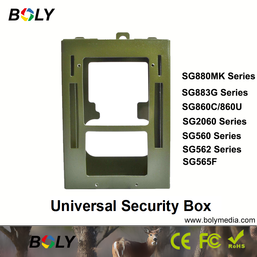 Bolyguard-Scoutguard-Boly-brands-safety-case-anti-theft-steel-case-can-be-locked-for-hunting-cameras.jpg
