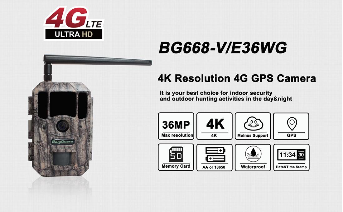 BG668-A30WG--0321.2-jpg.jpg