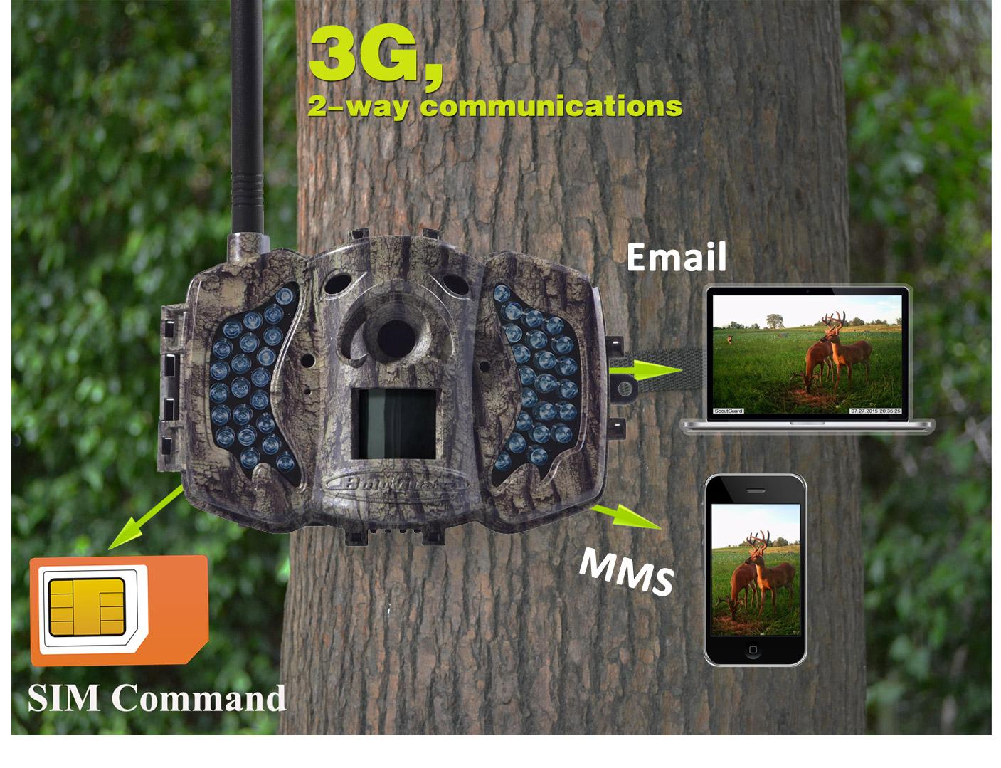 电商展示-MG983G-30M-2.jpg