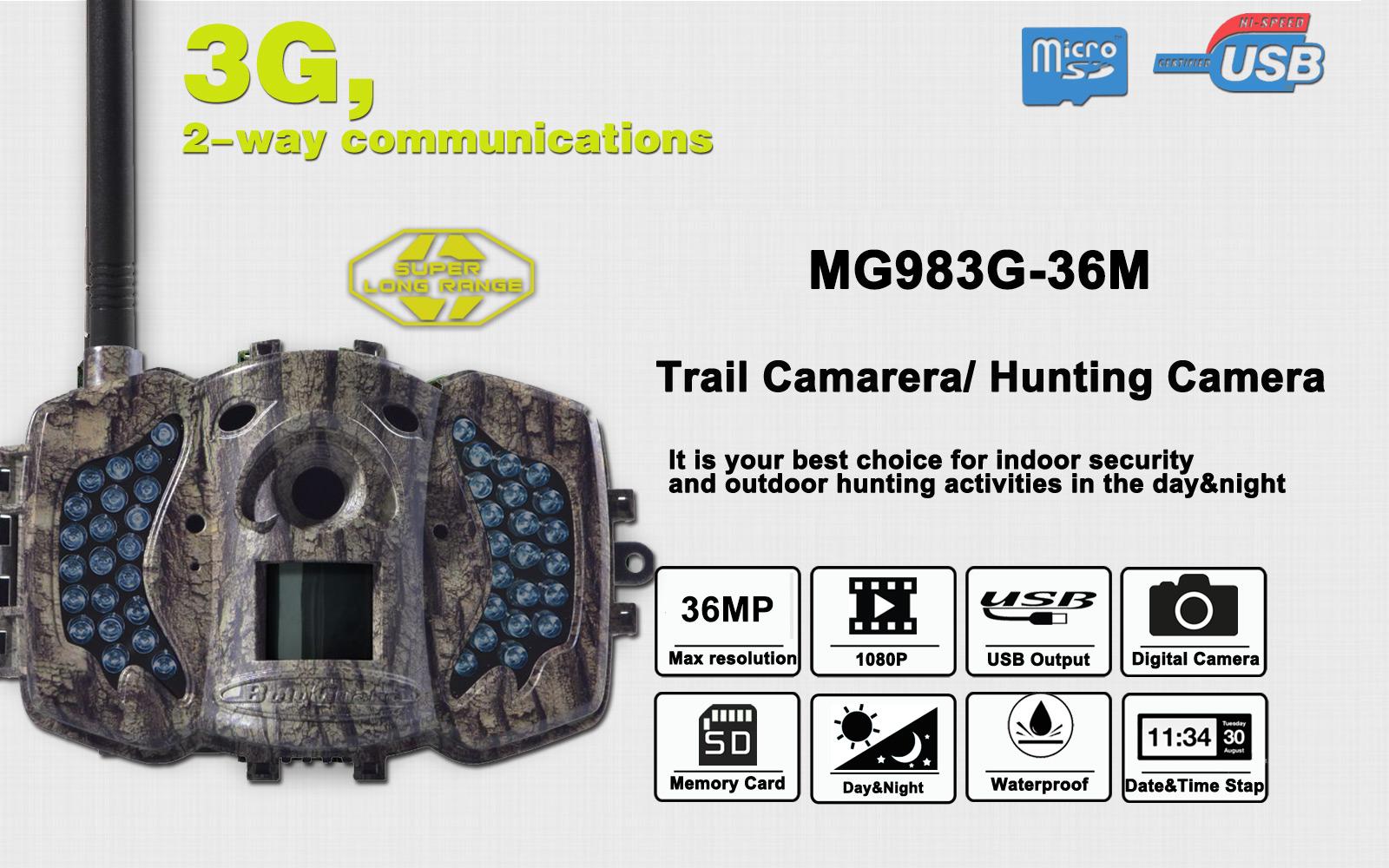 电商展示-MG983G-30M-1.jpg