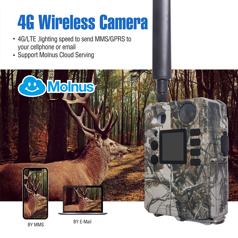 4G-wireless-cameras1.jpg