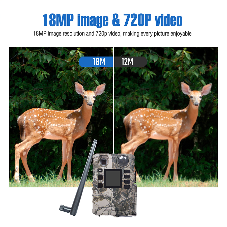 4G-wireless-cameras8.jpg