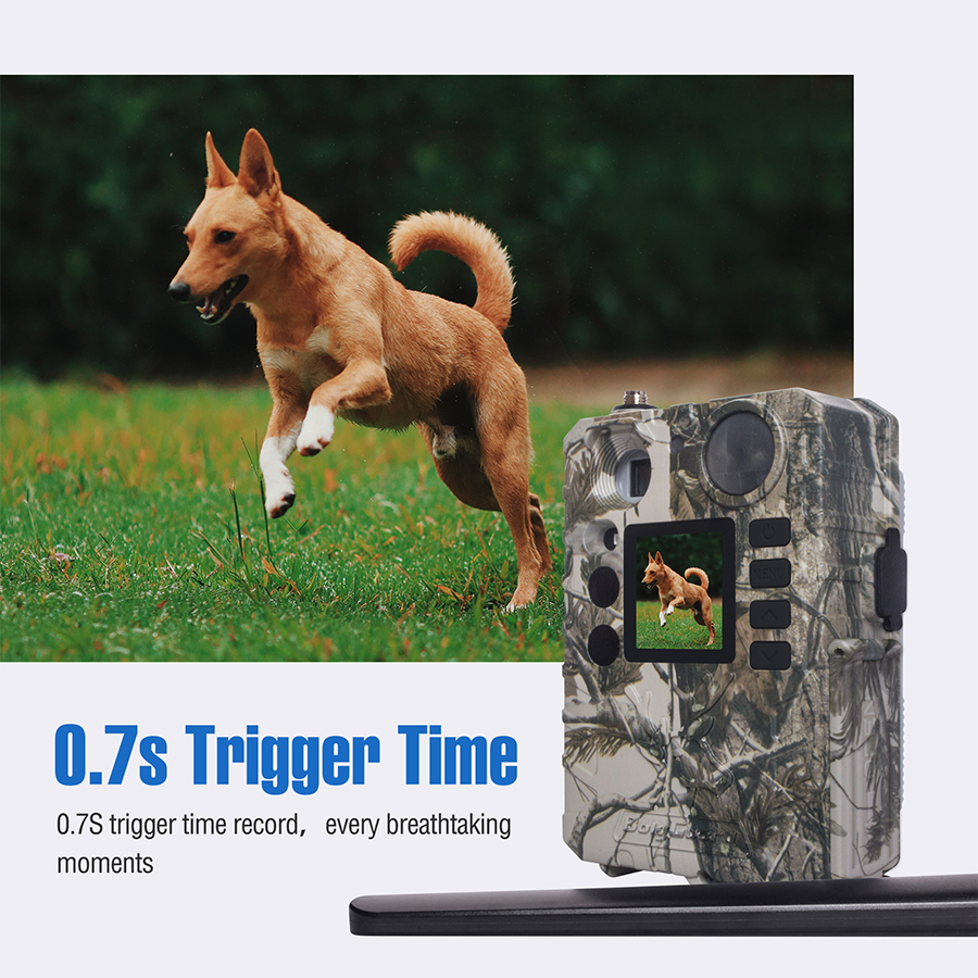 4G-wireless-cameras7.jpg