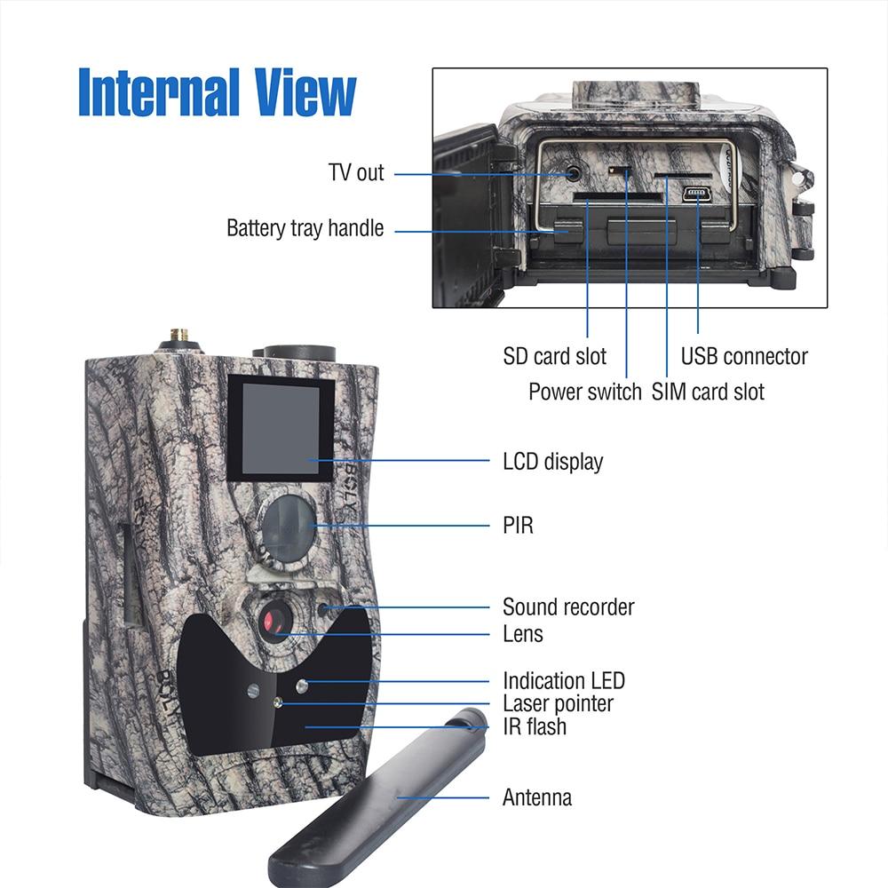 4G-wireless-camera-24MP2