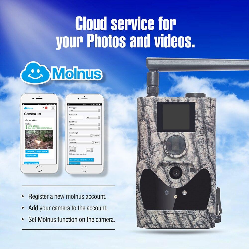 4G-wireless-camera-24MP6