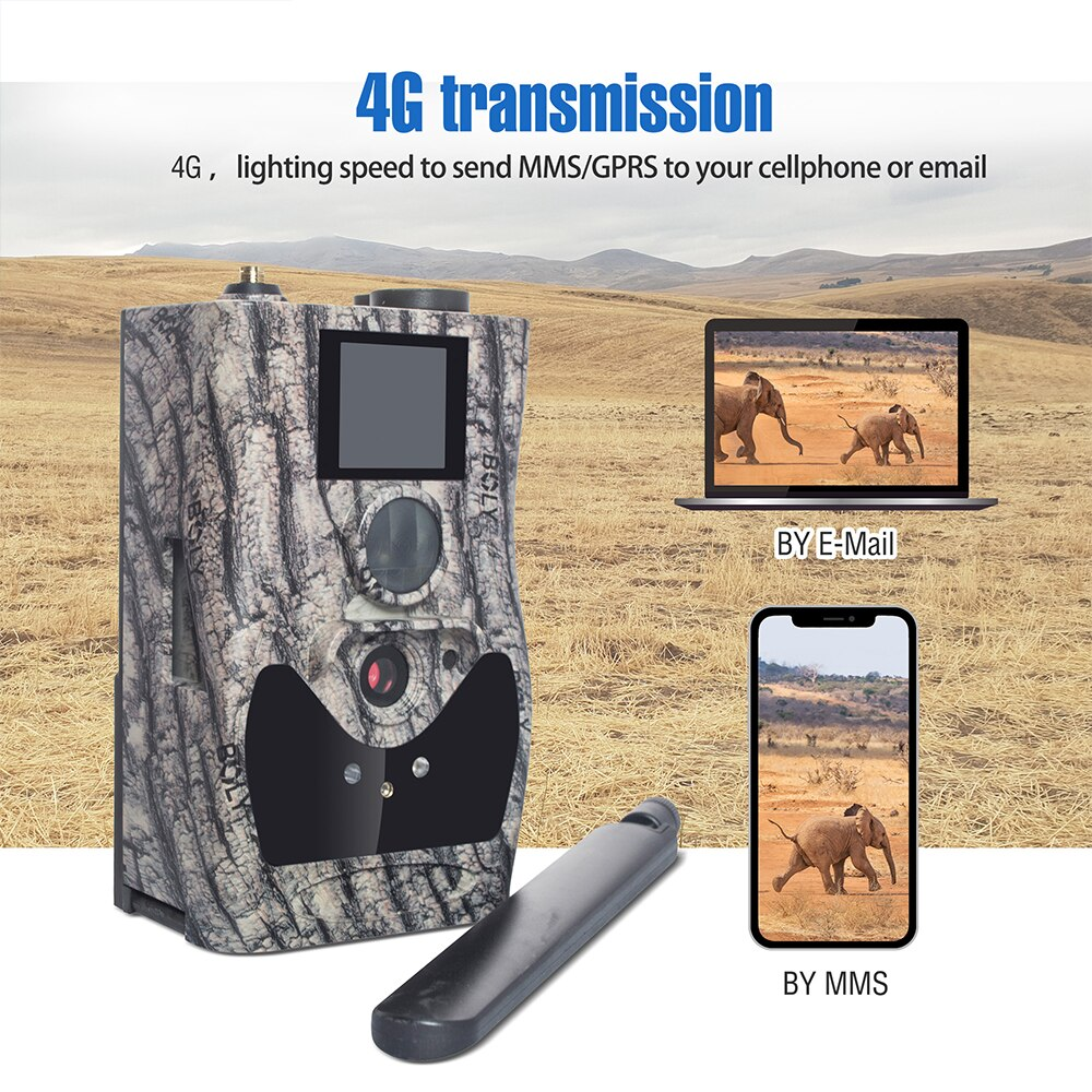 4G-wireless-camera-24MP7