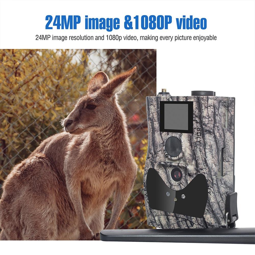 4G-wireless-camera-24MP5