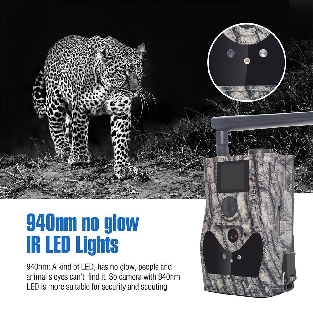 4G-wireless-camera-24MP3